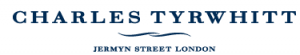 Charles Tyrwhitt 20 Off Coupon