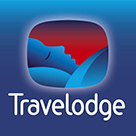 Travelodge Edinburgh Discount Code