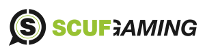 Scuf Gaming Uk Promo Code