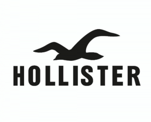 Hollister Military Discount