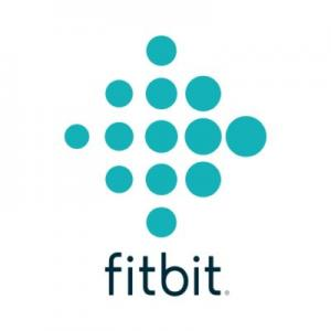 Fitbit 50% Off Promo Code