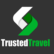 Trusted Travel Airport Lounge Discount Code
