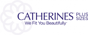Catherines In Store Coupons