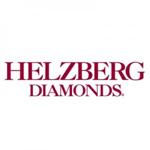 Helzberg Diamonds Promo Code