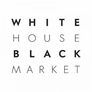White House Black Market Coupons $50 Off $100