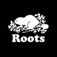 Roots 50% Off Coupon