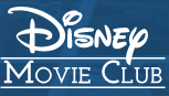 Disney Movie Club Promo Code