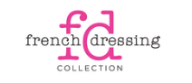 French Dressing Promo Code
