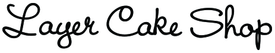 Layer Cake Shop Promo Code