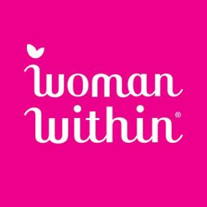 Woman Within 40 Off Coupon