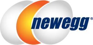 Newegg Flash Sale