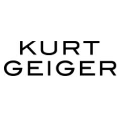 Kurt Geiger Free Delivery Code
