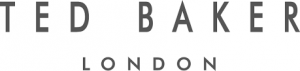 Ted Baker Outlet Discount Code