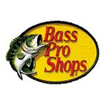 Bass Pro Shop Coupons 10 Off