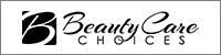 Beauty Care Choices Promo Code