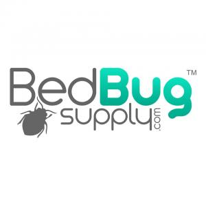 Bed Bug Supply Promo Code