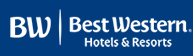 Best Western Free Night Voucher