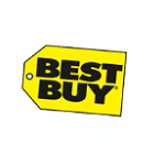 Best Buy 10% Off Coupon