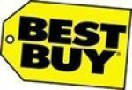 Bestbuy Flash Sale
