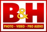 B&H Photo Rewards Code