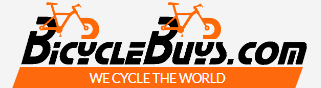 Bicycle Buys Promo Code