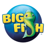 Big Fish Games Promo Code