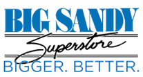 Big Sandy Superstore Promo Code