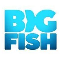Big Fish Games Free Game Coupon Code