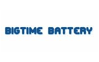 Bigtime Battery Promo Code