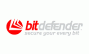 Bitdefender Antivirus Coupon