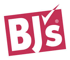 Coupon Bj'S Brewery $5 Off $20