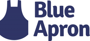 Blue Apron Coupon $50 Off