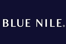 Blue Nile 20 Off Coupon Code