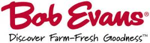Bob Evans Coupons 30 Off