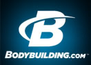 Bodybuilding Com 20 Off Coupon Code
