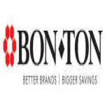 Bon Ton Clearance Sale