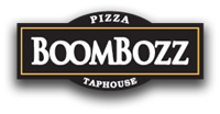 BoomBozz Craft Pizza & Taphouse Promo Code