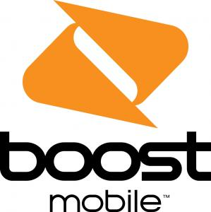 Boost Mobile Free Shipping Code