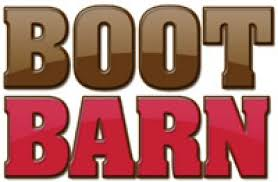 Boot Barn 25% Off Coupon