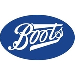Boots Clearance Sale
