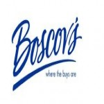 Boscov'S 30 Off Coupon Code