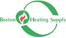 Boston Heating Supply Promo Code