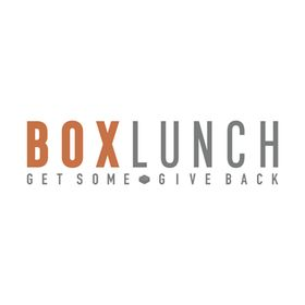 BoxLunch Promo Code
