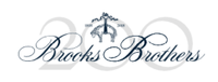 Brooks Brothers Coupon Code 25 Off