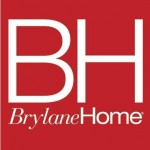 Brylane Home Free Shipping