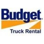 Budget Truck Rental One Way Coupon