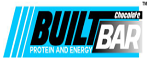Built Bar 20% Off Promo Code
