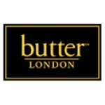 Butter London Promo Code