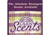 Cajun's Candle & Soap Making Supplies Promo Code