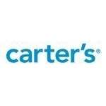 Carter'S 25 Off Coupon Code